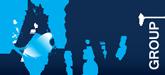 AMI-Group Logo